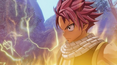 21-10-2019-fairy-tail-minutes-gameplay